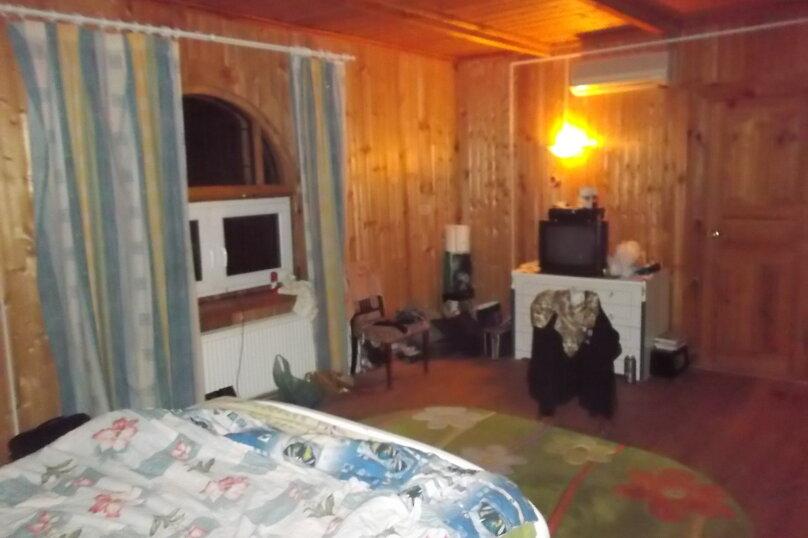 Дом, 480 кв.м. на 12 человек, 6 спален, деревня Минино, 67, Раменское - Фотография 37