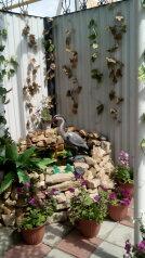 Мини -  гостиница, улица Овражная на 21 номер - Фотография 3
