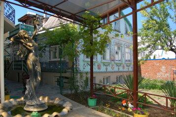 Гостевой дом, улица Новороссийская на 10 номеров - Фотография 1