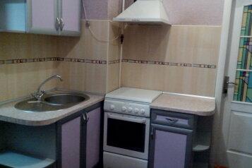 Дом, 60 кв.м. на 6 человек, 2 спальни, Интернациональная улица, 2, Евпатория - Фотография 2