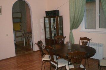 Дом, 310 кв.м. на 10 человек, 5 спален, деревня Борисково, 7, Троицк Московская область - Фотография 4