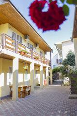 Мини-отель, Школьная улица, 37 на 22 номера - Фотография 1