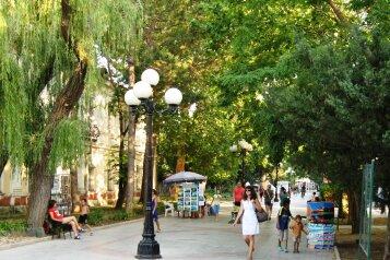 Дом, 55 кв.м. на 5 человек, 2 спальни, Дувановская улица, Евпатория - Фотография 2