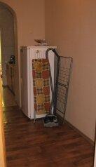 Дом, 55 кв.м. на 5 человек, 2 спальни, Дувановская улица, Евпатория - Фотография 4