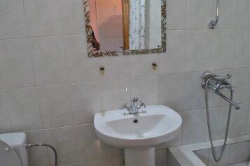 Дом, 21 кв.м. на 3 человека, 1 спальня, Дувановская улица, Евпатория - Фотография 3