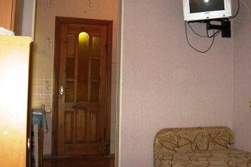 Дом, 21 кв.м. на 3 человека, 1 спальня, Дувановская улица, Евпатория - Фотография 4