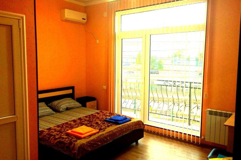 """Мини-отель """"Адлер"""", улица Мира, 31 на 17 комнат - Фотография 43"""