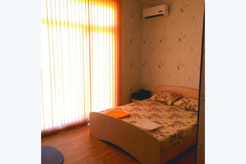 """Мини-отель """"Адлер"""", улица Мира, 31 на 17 комнат - Фотография 44"""