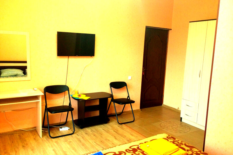 """Мини-отель """"Адлер"""", улица Мира, 31 на 17 комнат - Фотография 45"""