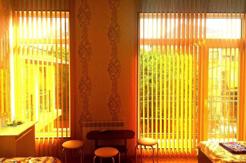 """Мини-отель """"Адлер"""", улица Мира, 31 на 17 комнат - Фотография 37"""