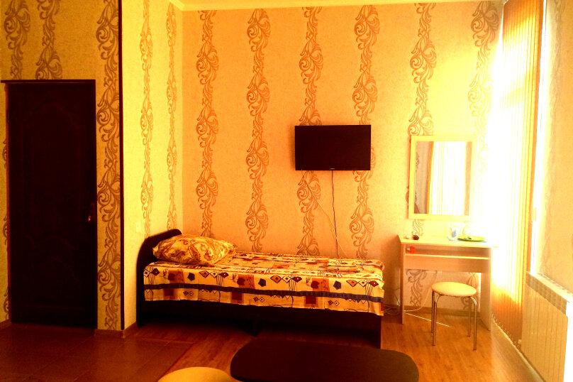 """Мини-отель """"Адлер"""", улица Мира, 31 на 17 комнат - Фотография 38"""