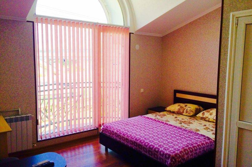 """Мини-отель """"Адлер"""", улица Мира, 31 на 17 комнат - Фотография 3"""