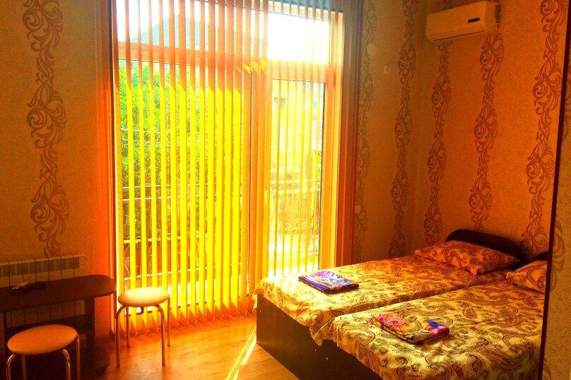 """Мини-отель """"Адлер"""", улица Мира, 31 на 17 комнат - Фотография 4"""
