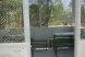 Гостевой дом, улица Рыбалко, 50 на 6 номеров - Фотография 2