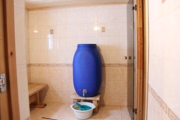 Дом, 120 кв.м. на 8 человек, 3 спальни, Вытегорское ш-се , Петрозаводск - Фотография 2