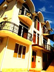 Мини-Отель, улица Мира, 31 на 12 номеров - Фотография 2