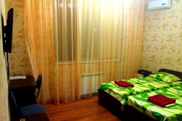 Мини-Отель, улица Мира, 31 на 12 номеров - Фотография 4