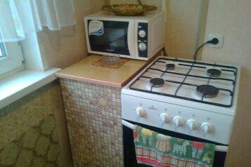 1-комн. квартира, 32 кв.м. на 3 человека, Летная, 30-3, Мытищи - Фотография 2