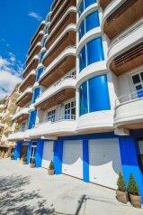 Апартаменты, Севастопольское шоссе, 52Х на 1 номер - Фотография 2