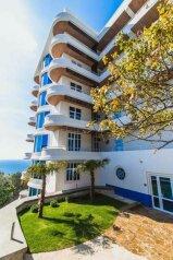 Апартаменты, Севастопольское шоссе, 52Х на 1 номер - Фотография 3