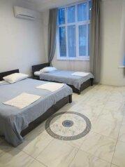 Апартаменты, Севастопольское шоссе, 52Х на 1 номер - Фотография 1