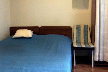 Уютные номера в Сатере. ЮБК, 18 км трассы Алушта-Судак на 5 номеров - Фотография 3