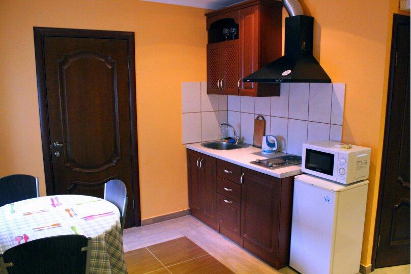 Отдельная комната, улица Ломоносова, 32, Севастополь - Фотография 1