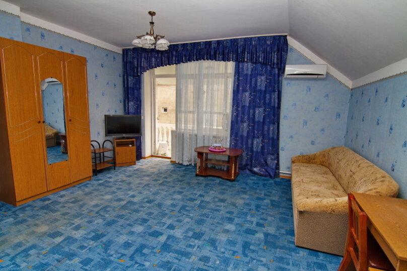 """Гостевой дом """"Лазурь"""", Лазурная улица, 22 на 37 комнат - Фотография 28"""