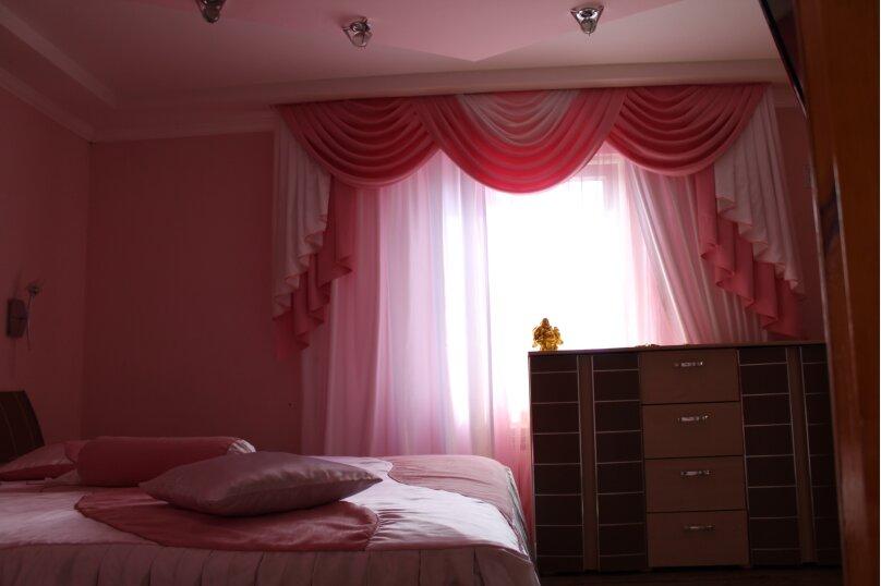 Дом , 85 кв.м. на 8 человек, 2 спальни, фрунзенская , 22, село Лавровое - Фотография 7