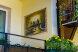"""Гостевой дом """"Звездный берег"""", Качинское шоссе, 35/9 на 2 комнаты - Фотография 5"""