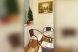 """Гостевой дом """"Звездный берег"""", Качинское шоссе, 35/9 на 2 комнаты - Фотография 17"""