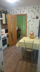 1-комн. квартира, 47 кв.м. на 3 человека, гоголя, Зеленоградский округ, Москва - Фотография 2