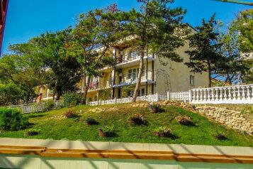 Апартаменты у моря, Качинское шоссе на 2 номера - Фотография 2