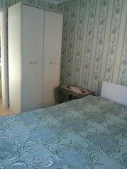 Дом, 63 кв.м. на 6 человек, 2 спальни, Забастовочная улица, Озеры - Фотография 2