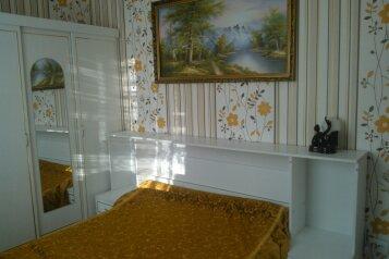 Дом, 63 кв.м. на 6 человек, 2 спальни, Забастовочная улица, Озеры - Фотография 4