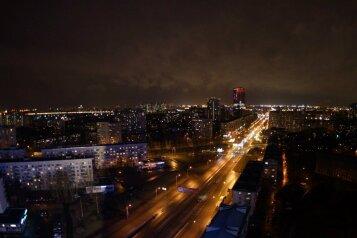 1-комн. квартира, 33 кв.м. на 4 человека, Московский проспект, 207, Санкт-Петербург - Фотография 2