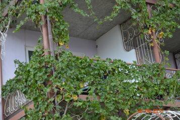 Гостевой дом, переулок Долинный на 10 номеров - Фотография 2