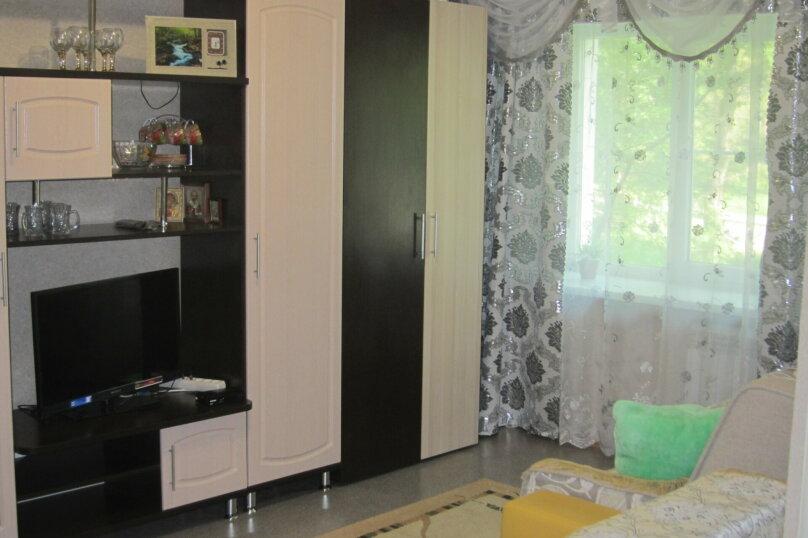 1-комн. квартира, 32 кв.м. на 3 человека, Лоунская улица, 1, Суздаль - Фотография 3