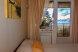 3х-местный, Качинское шоссе, 35/9, посёлок Орловка, Севастополь с балконом - Фотография 1