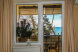 3х-местный, Качинское шоссе, 35/9, посёлок Орловка, Севастополь с балконом - Фотография 6
