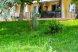 3х-местный, Качинское шоссе, 35/9, посёлок Орловка, Севастополь с балконом - Фотография 9