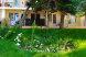 3х-местный, Качинское шоссе, 35/9, посёлок Орловка, Севастополь с балконом - Фотография 10
