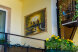 3х-местный, Качинское шоссе, 35/9, посёлок Орловка, Севастополь с балконом - Фотография 11