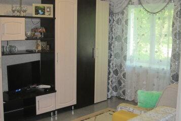 1-комн. квартира, 32 кв.м. на 3 человека, Лоунская улица, Суздаль - Фотография 3