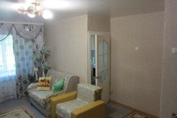 1-комн. квартира, 32 кв.м. на 3 человека, Лоунская улица, Суздаль - Фотография 1