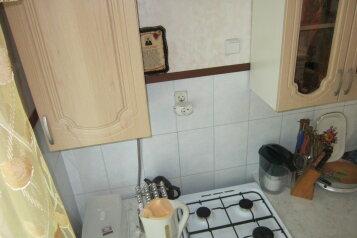 1-комн. квартира, 32 кв.м. на 3 человека, Лоунская улица, Суздаль - Фотография 4