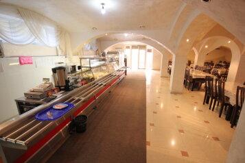 Отель, Ленина на 33 номера - Фотография 3