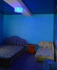 Дом 4 спальни ,2 сан.узла , 2 жилых балкона, 170кв, вместимостью до 12 человек., 170 кв.м. на 12 человек, 4 спальни, Кореизское шоссе, Кореиз - Фотография 4