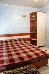 Домик с уютный и закрытым дворик на 4человека на 4 человека, 1 спальня, улица Кирова, Ялта - Фотография 2