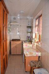 Домик с уютный и закрытым дворик на 4человека на 4 человека, 1 спальня, улица Кирова, Ялта - Фотография 4